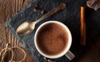 Trinkschokolade, Kakaospezialitäten