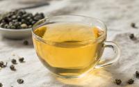 Tee (Heißwasser)