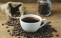 Kaffeespezialitäten, Espresso Auswahl