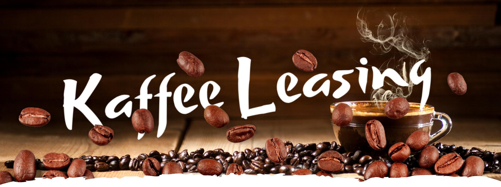 kaffeeleasing-com-trier1