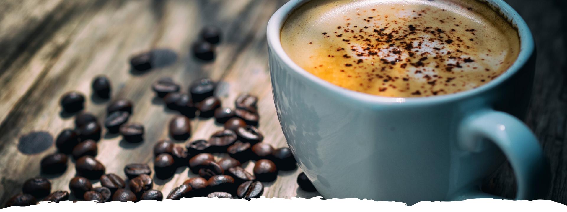 kaffeeleasing-com-trier4