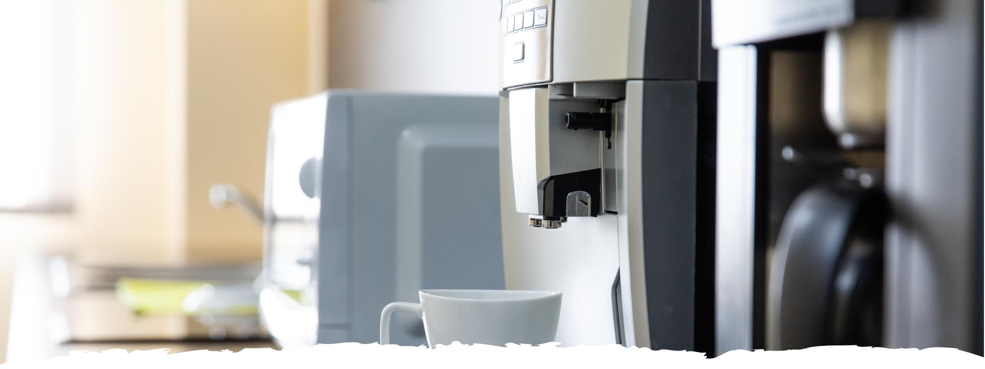 kaffeeleasing-com-trier3